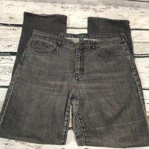 EUC Lauren Ralph Lauren Jeans